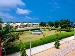 whispering-palms-resort-badagry-ojasweb