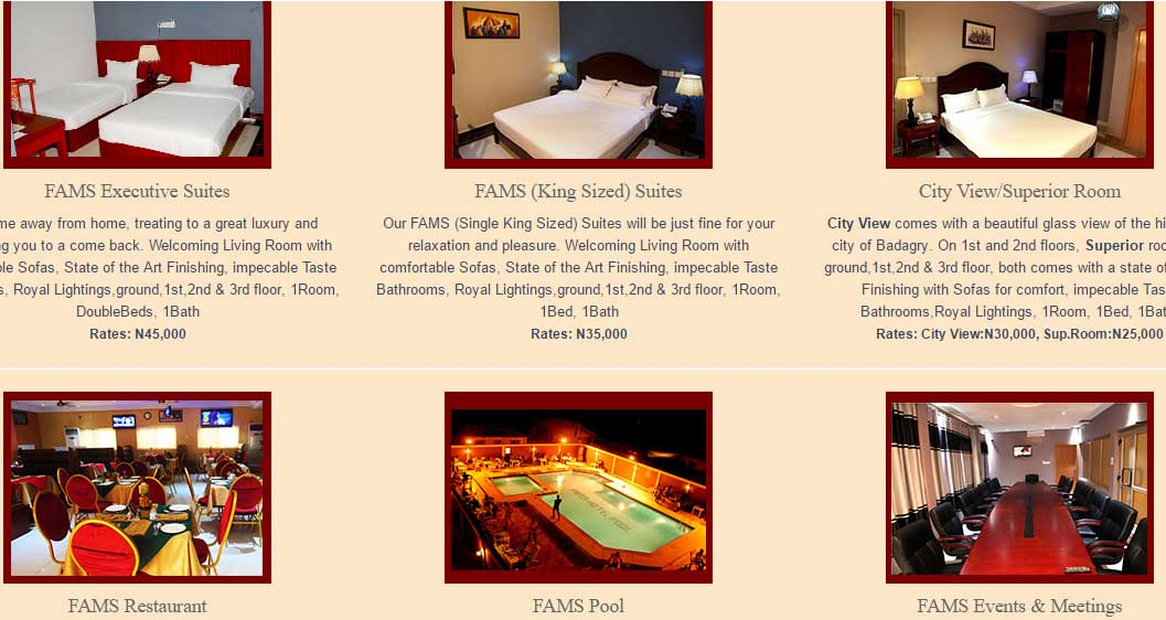 fams-embassy-suites-1