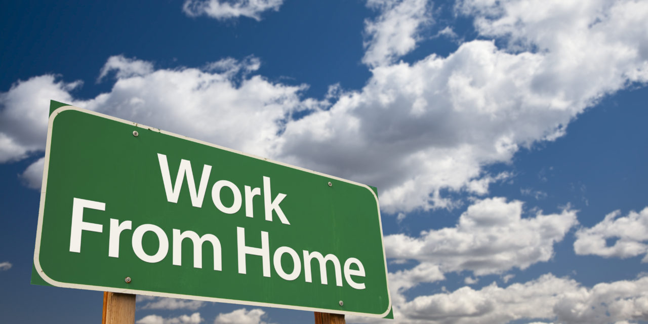 The Importance of Overdelivering Your Work