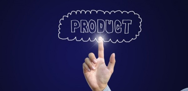 How to Create A Sellable Product