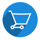 ojasweb-google-shopping