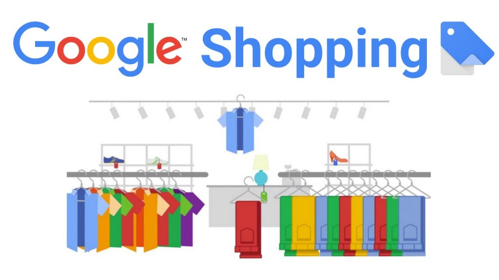 Google Shopping For Shopify – Setup Requirements