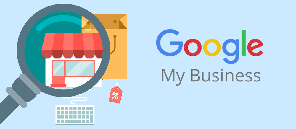 How To List Business On Google Nigeria