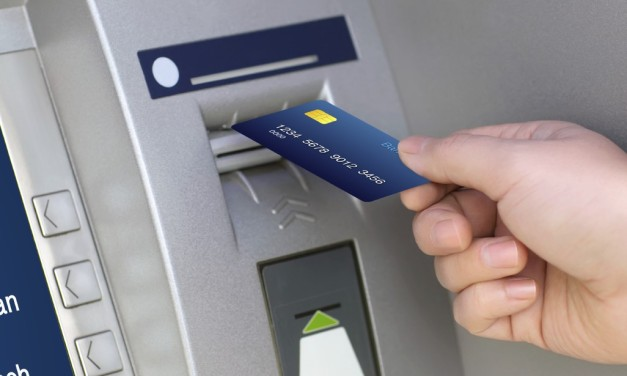 5 Best ATM Services in Badagry