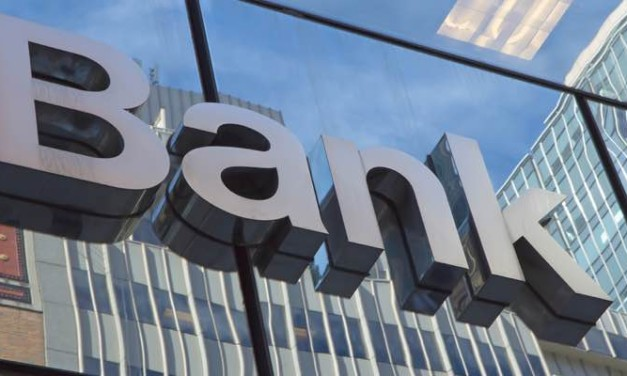 3 Busiest Banks In Badagry