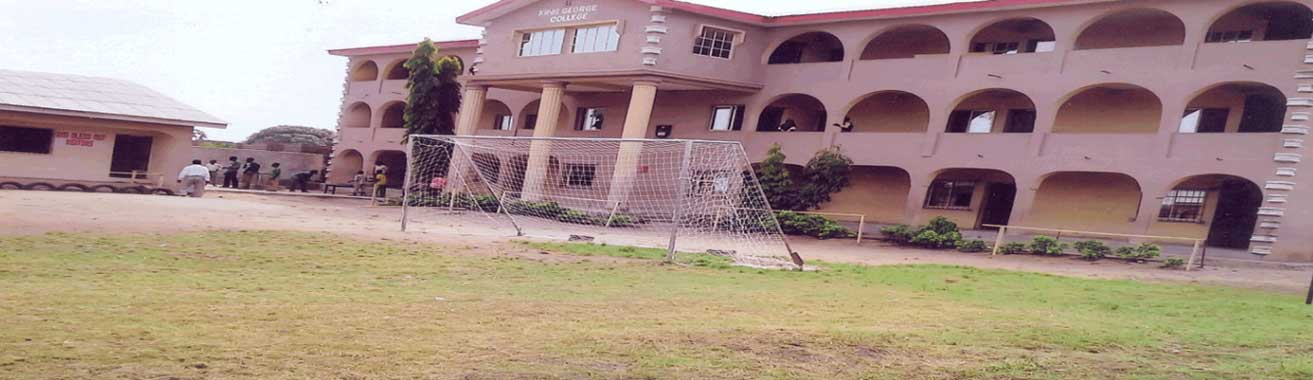 BEST PRIVATE SCHOOLS IN AGBARA