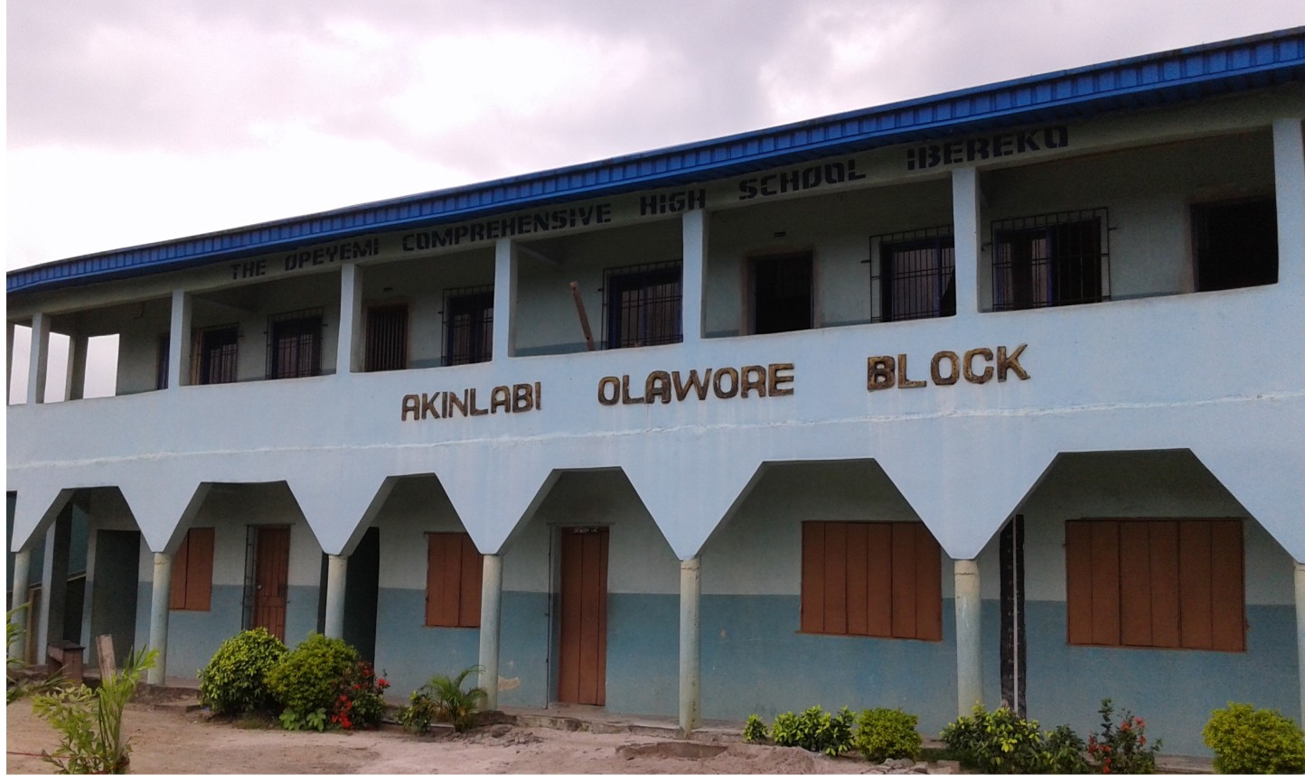 Top 5 Private Schools in Badagry