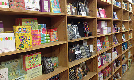 BOOK STORES IN BADAGRY