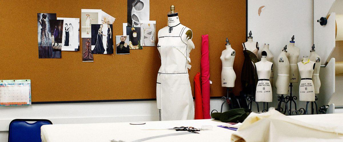 Fashion Designing Company In Okota Lagos – Hybrid Bespoke Limited