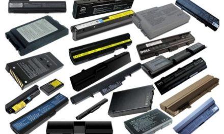 Buy Original Laptop Batteries In Badagry