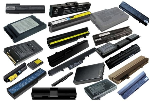Buy Original Laptop Batteries In Badagry