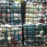 Top Clothes Dealers in Agbara