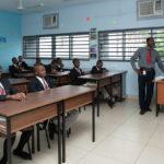 BEST PRIVATE SCHOOLS IN AGBARA