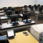 Best Computer Training Schools in Lekki