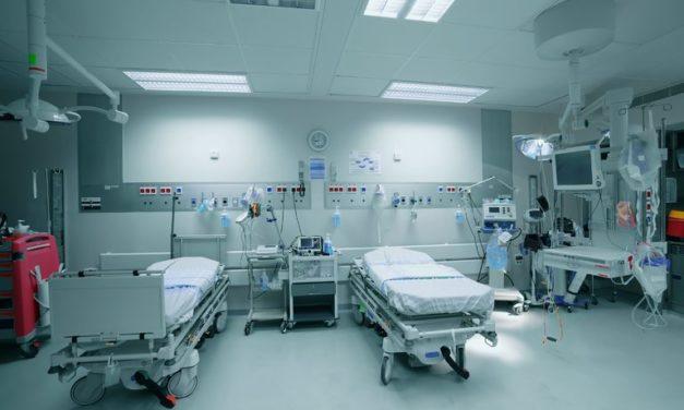 Top 4 Hospitals in Agbara
