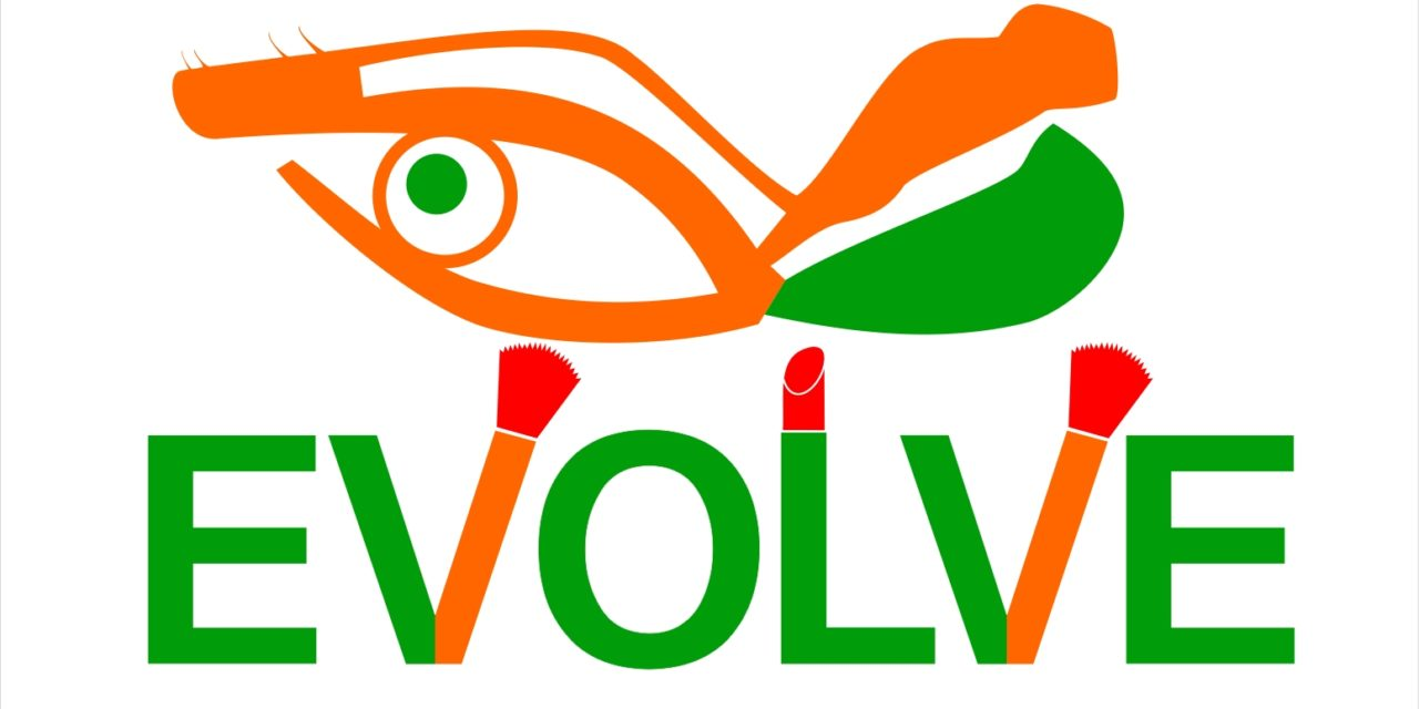 10 Things You Need To Know About Evolve Makeup Nigeria