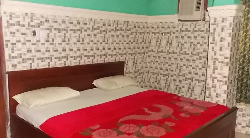 Most Rated Guest House and Hotels in Agbara