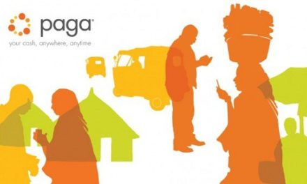9 Benefits of Paga