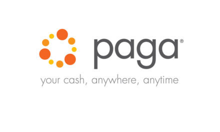Efficient and Reliable Paga Outlet in Agbara
