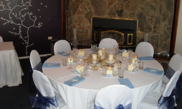 Top 5 Event Planners and Decoration in Agbara