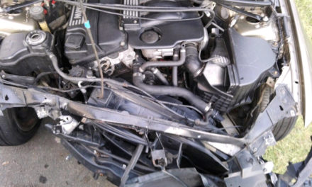 Best 2 Motor Mechanics in Obalende Ikoyi