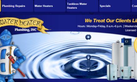 Sir Waterheater Plumbing Morrisville NC
