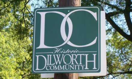 Fast Title Loans In Dilworth Nc