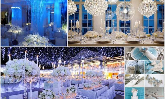 Major 5 Event Planners in Dolphin Estate Ikoyi