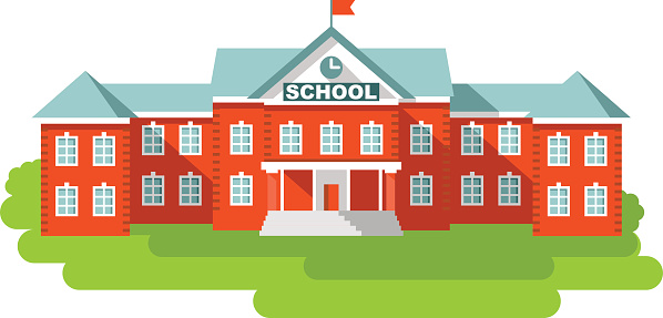 Best Schools in Falomo Ikoyi