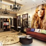 Best Beauty Salons in Ajah Lekki