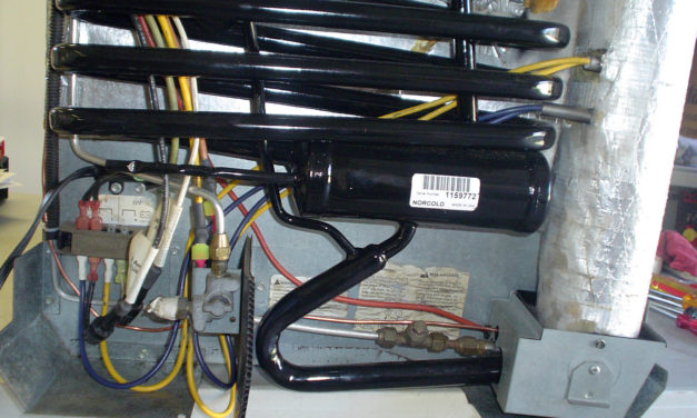 Electrical and Electronic Shops in Ikoyi