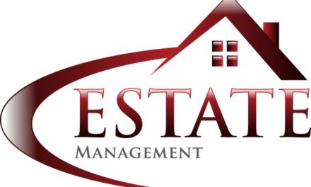 Real Estate Agents in Lekki Phase 1 Lekki