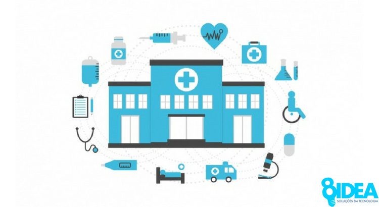 Best Hospitals in Ajah Lekki