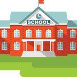 Best Private Schools in Ajah Lekki