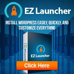 Download WP EZ Launcher