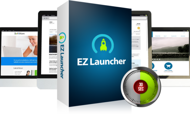 Download WP EZ Launcher