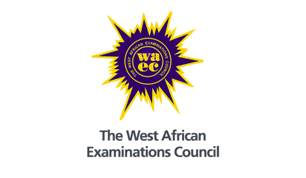 WAEC ORIGINAL TIMETABLE  FOR MAY/ JUNE 2019/2020