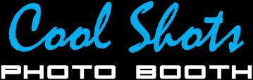 coolshots_logo