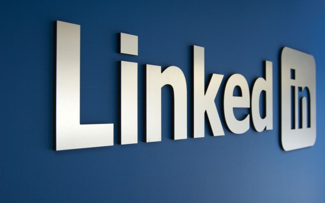 How LinkedIn Can Help Nigerian Graduates Secure Jobs