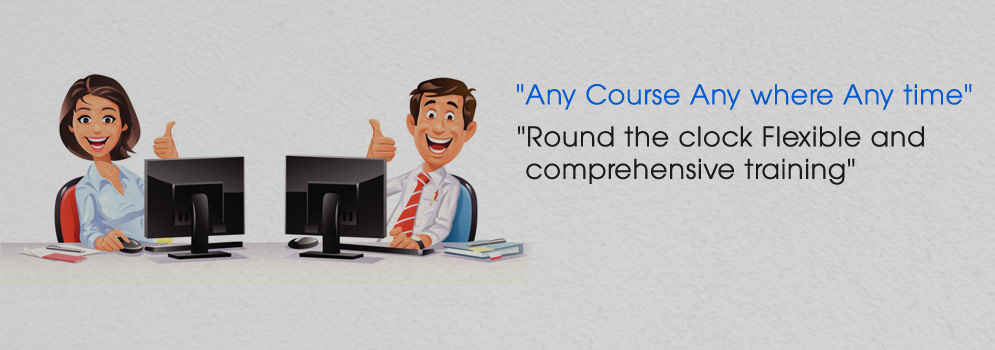 Online Business Training Courses In Nigeria