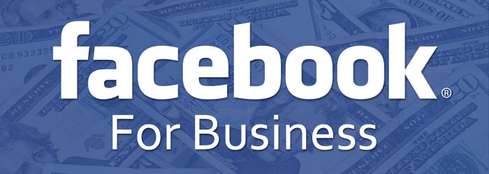 facebook pages for business in nigeria