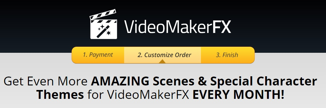 Big Fan of Video Marketing? Read the User Review of VideoMakerFX