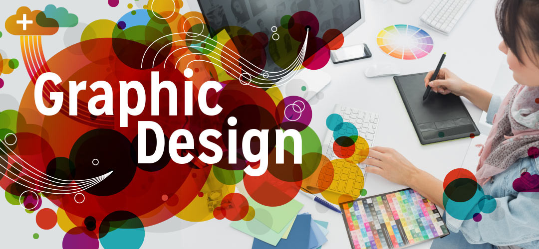 3 Things You Need To Know Before You Learn Graphics Design