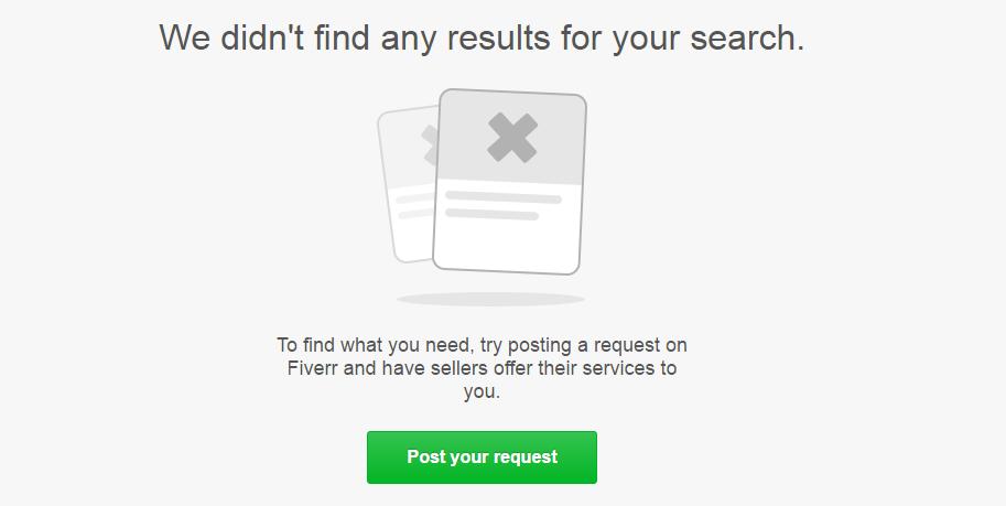 find-service-fiverr