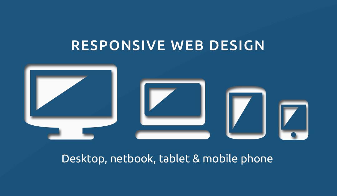 Website Design In Badagry