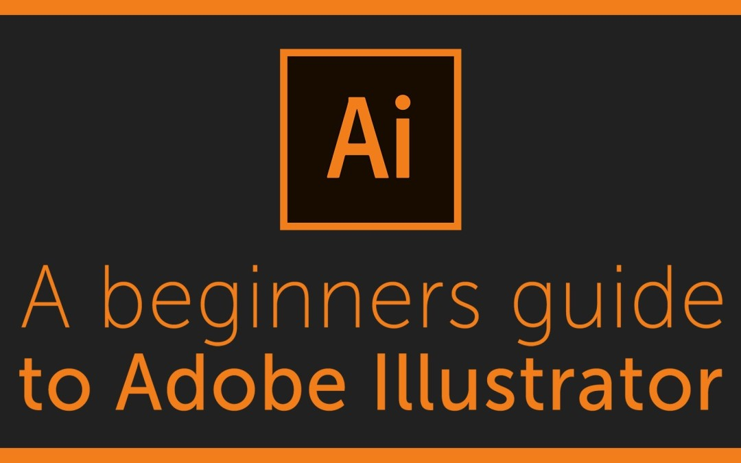 Illustrator Training In Lagos