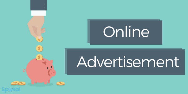 How to do Online Advertisement in Nigeria