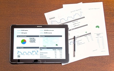 AdWords Strategy Template Download