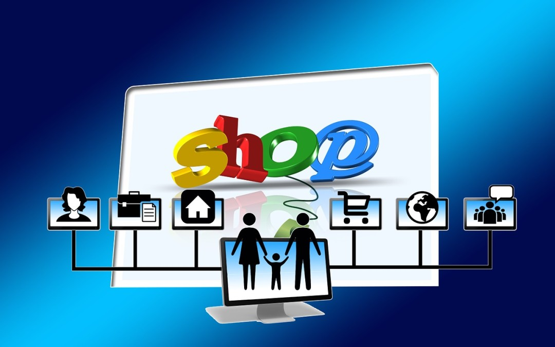 Most Effective Online Advertising in Nigeria