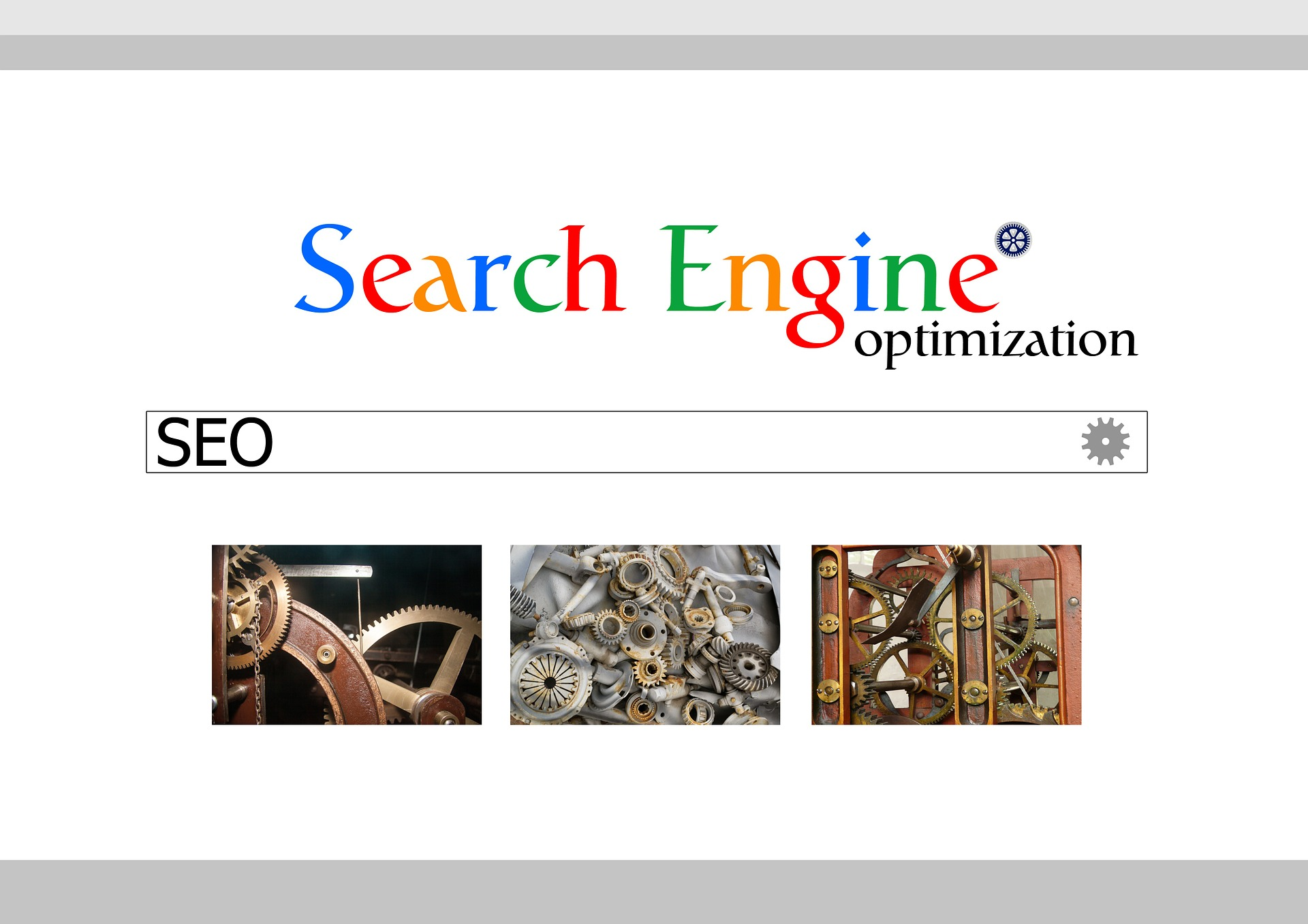 ojasweb-search-engine-optimization-441398_1920